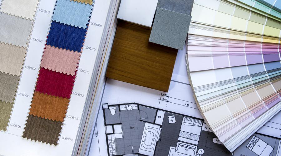 innenarchitektur thun - dienstleistungen, Innenarchitektur ideen